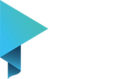 Pureresults Coaching